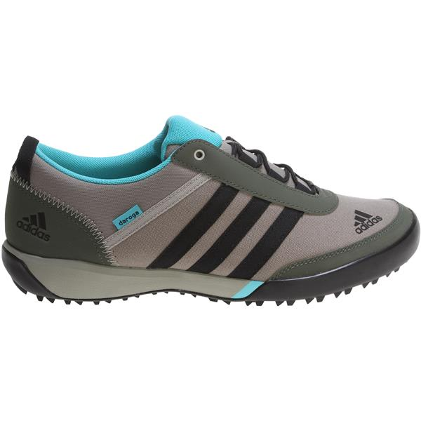 adidas walking shoes ladies