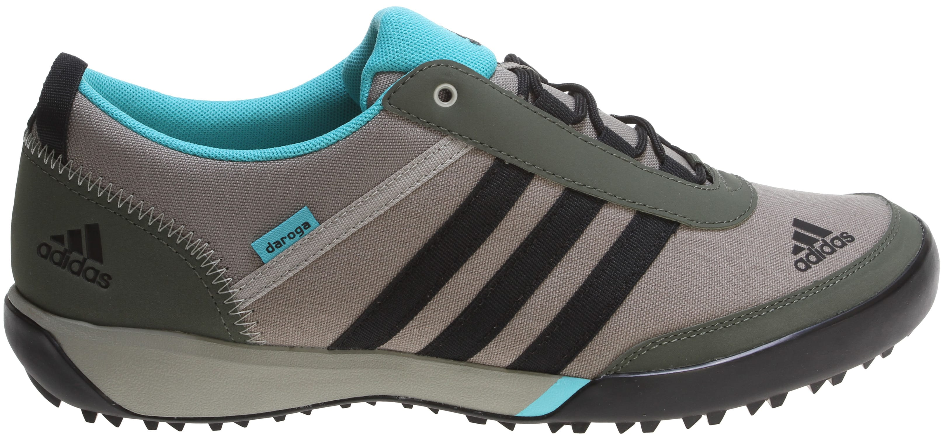 Adidas Sizing Womens Shoes