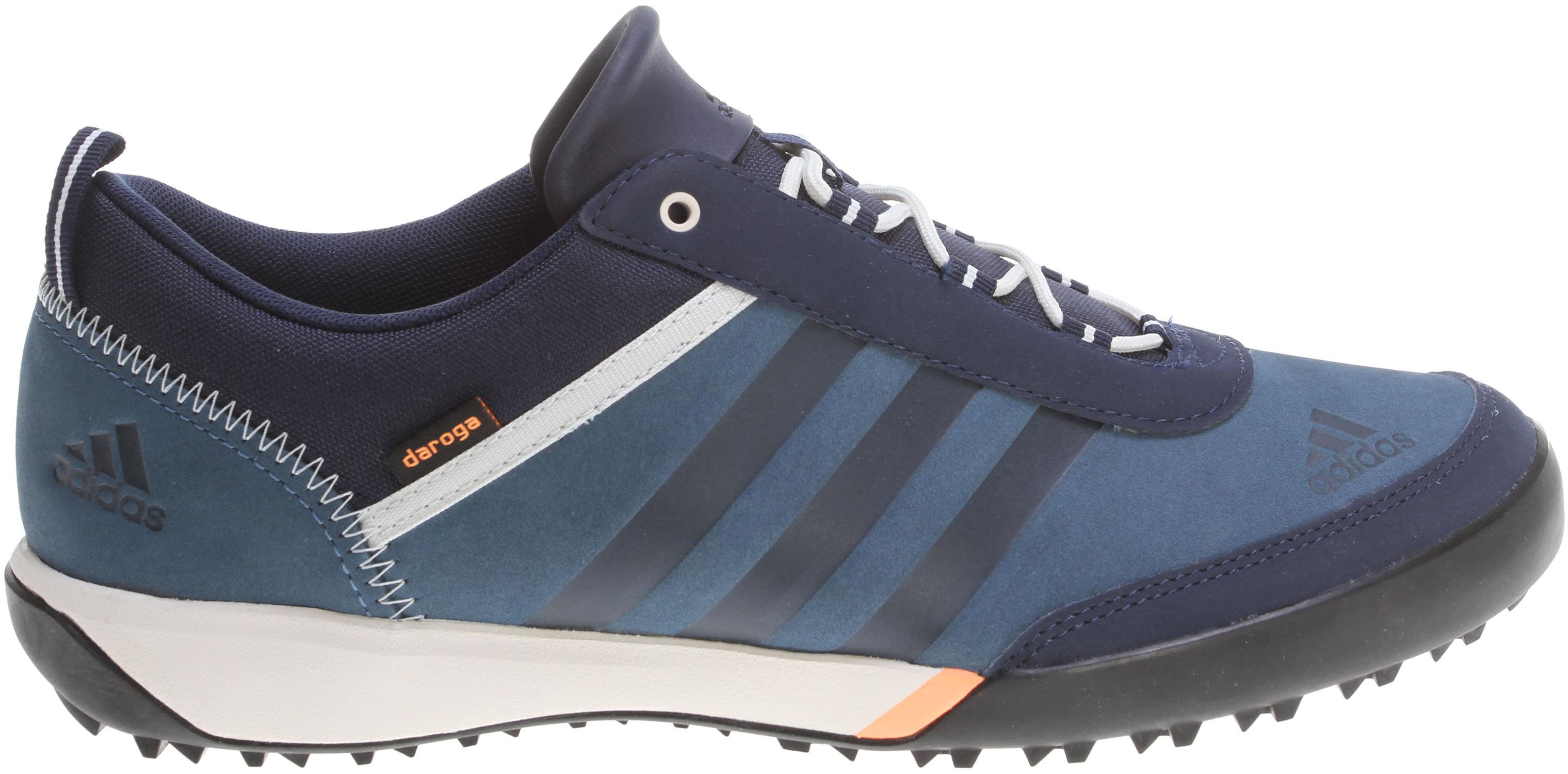 Adidas Daroga Sleek Hiking Shoes - Womens
