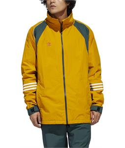 Adidas DNA 10K Snowboard Jacket