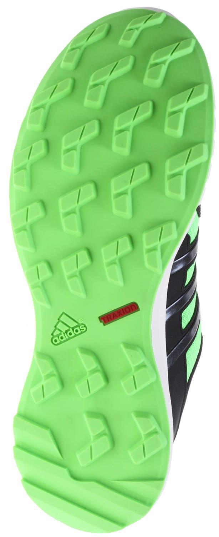 huge discount 77659 84cd8 Adidas Duramo Cross Trail Hiking Shoes - thumbnail 4