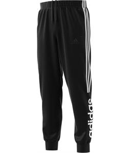 Adidas Essentials Color Block Pants