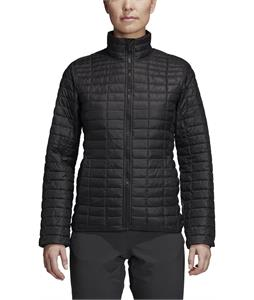Adidas Flyloft Jacket