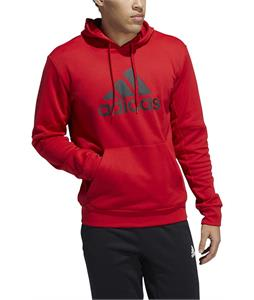 Adidas GG Pullover Hoodie