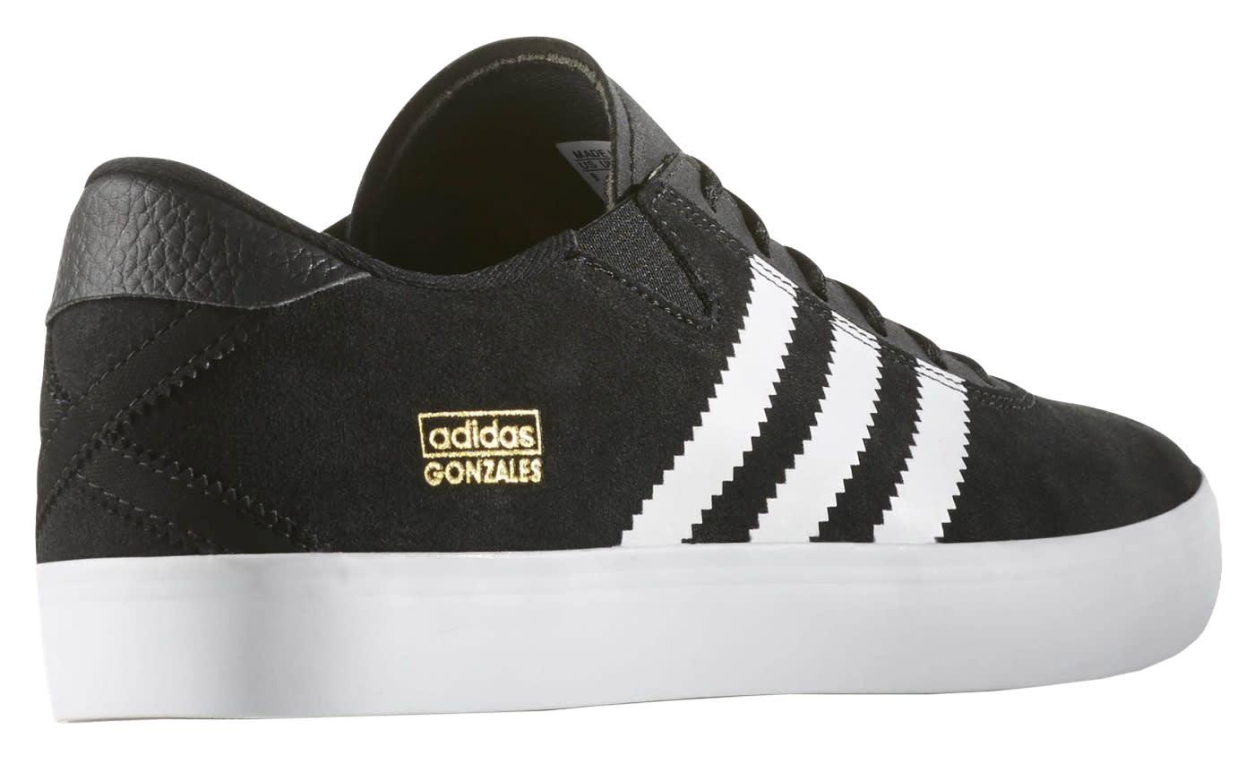 zum verkauf adidas gonz pro adv skate shoes bis zu 45%