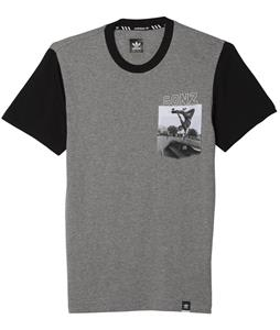 Adidas Gonz Shmoo Pocket T-Shirt