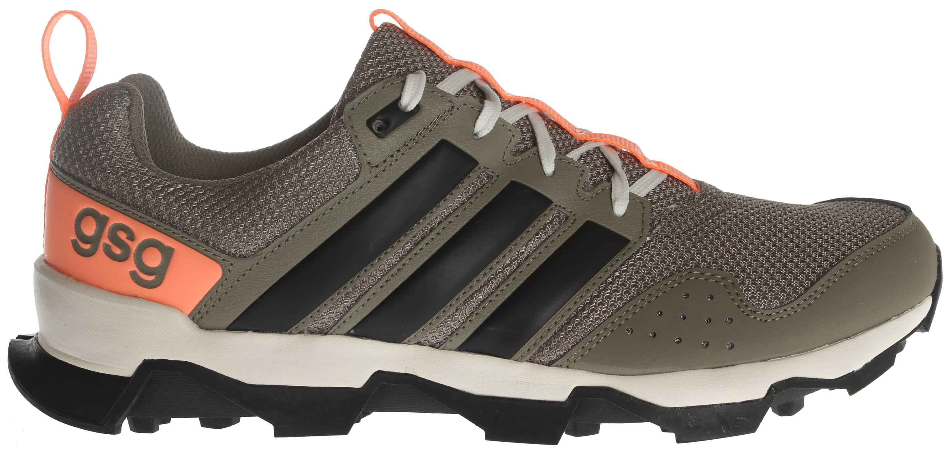 Buy cheap adidas gsg9  Up to OFF49% Discounts a2d934554