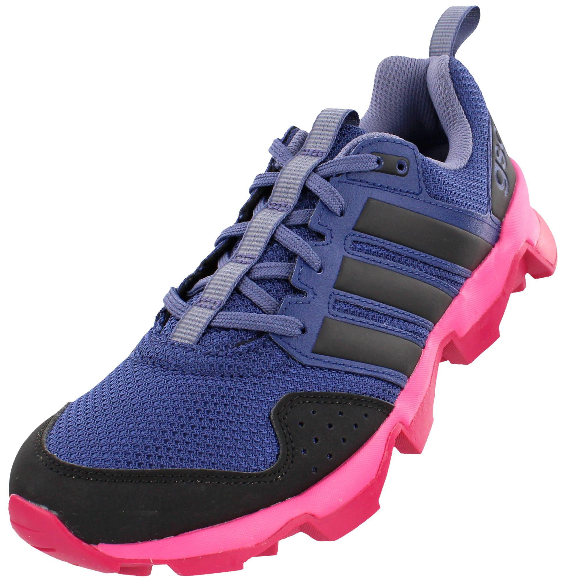 Adidas GSG9 Trail Hiking Shoes - Womens