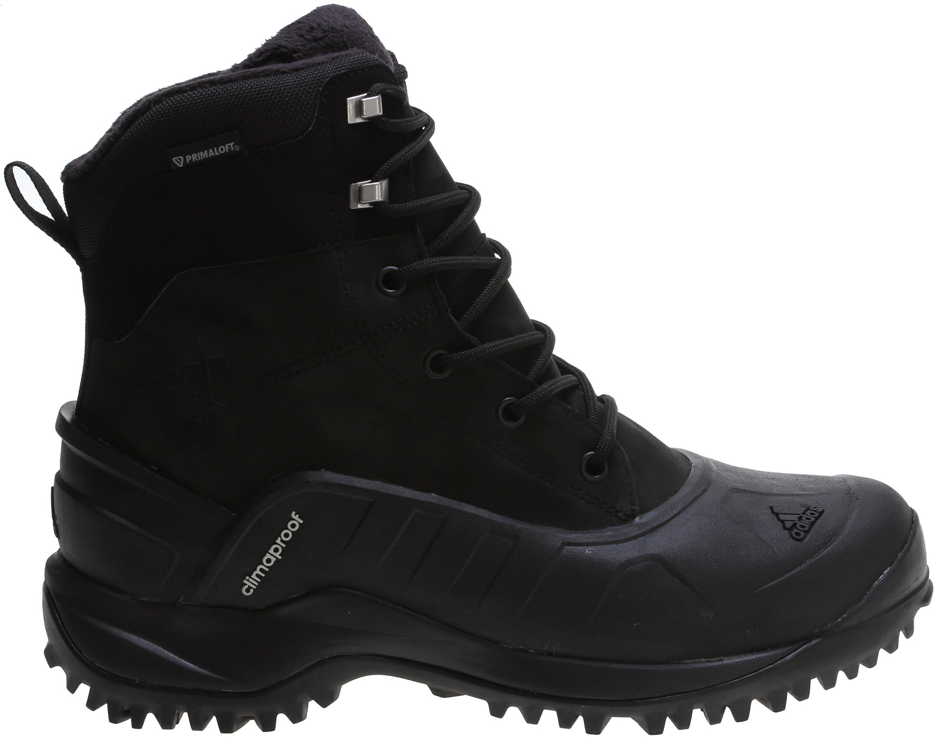huge discount cbe3f 811b7 Adidas Holtanna II CP Primaloft Hiking Boots - thumbnail 1