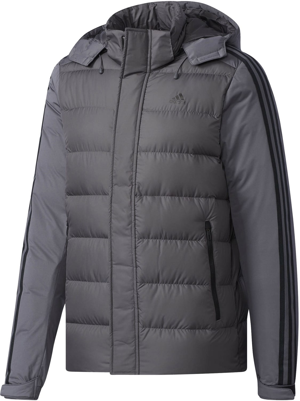 0358a2377 ... adidas Itavic 3-stripe Jacket - Mens eBay ...