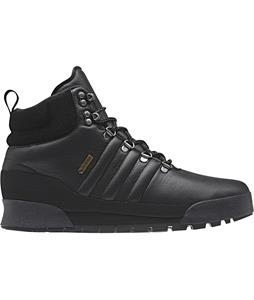 Adidas Jake Gore-Tex Boots