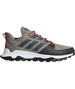 Adidas Kanadia Trail Trail Running Shoes