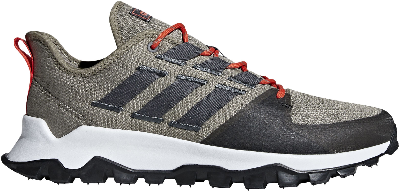 Alegrarse esta Probablemente  adidas junior kanadia trail running shoes - 57% remise -  www.muminlerotomotiv.com.tr