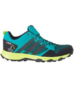Adidas Kanadia 7 Trail GTX Hiking Shoes