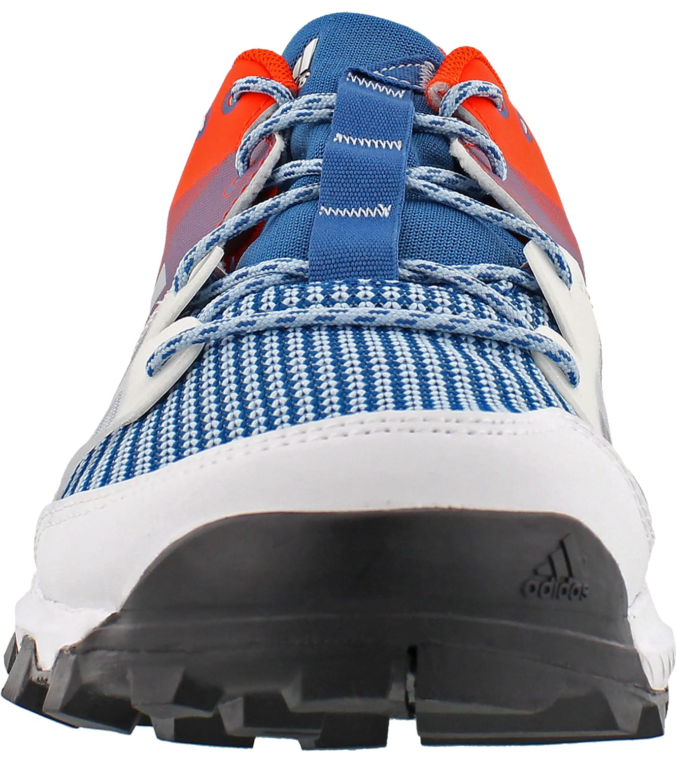 best service 61147 4a6f2 Adidas Kanadia 8 TR Hiking Shoes - thumbnail 4