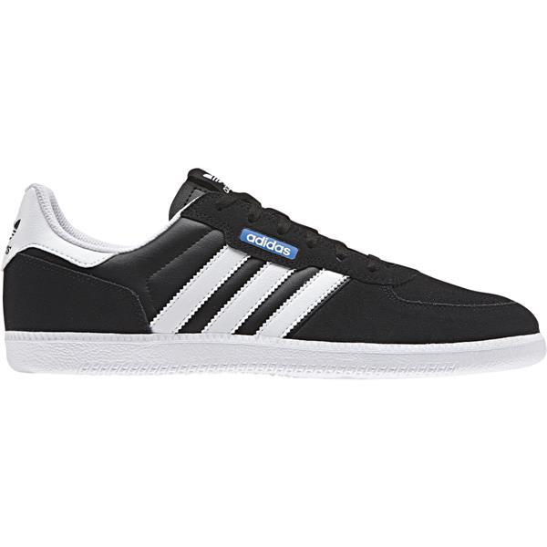 Chaussures Leonero kbfJCZk2