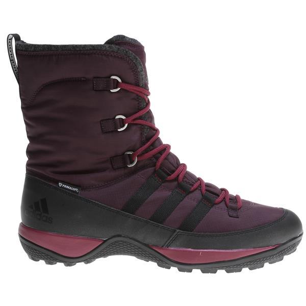 Adidas Libria Pearl CP Primaloft Boots Womens