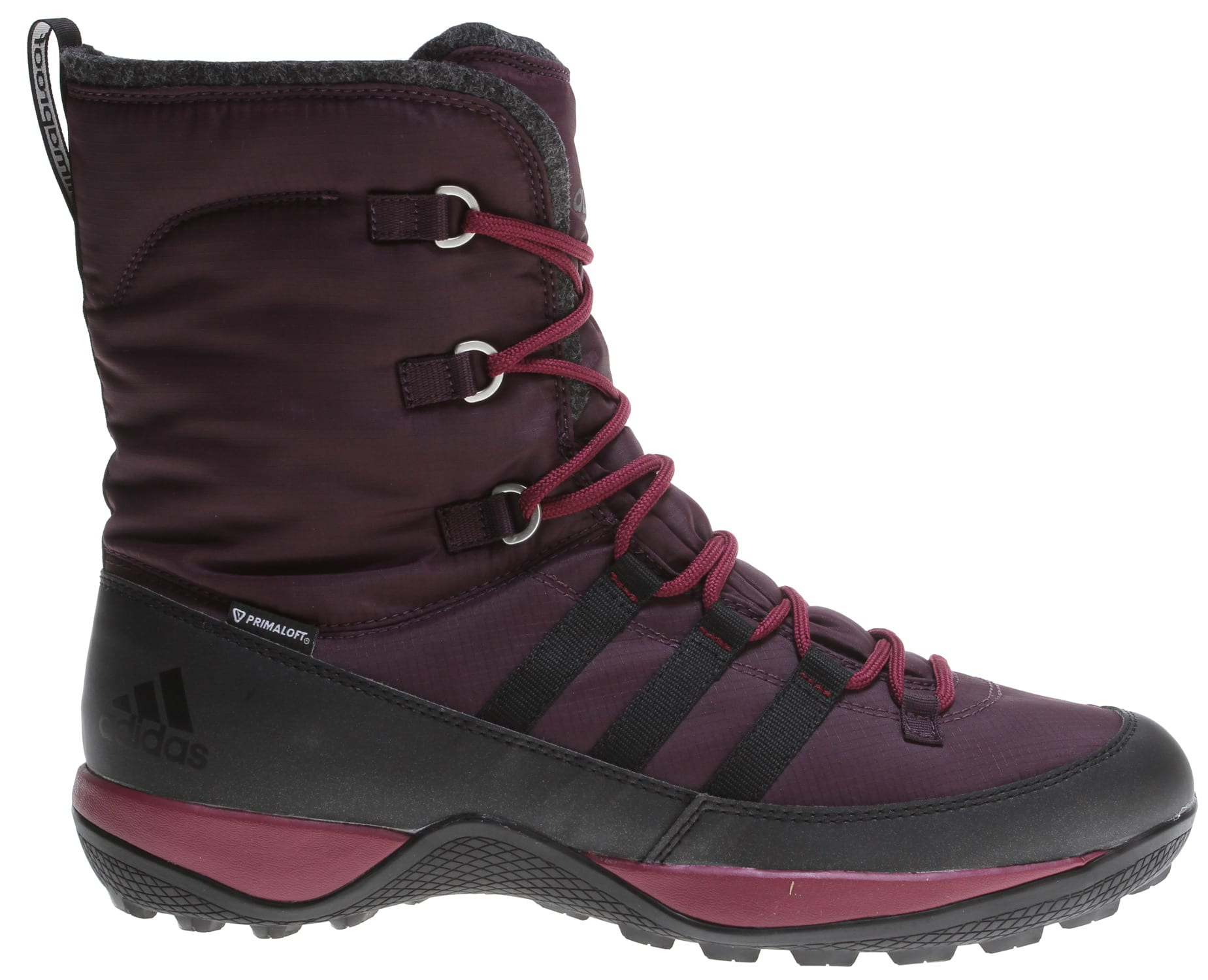 Adidas Libria Pearl CP Primaloft Boots - thumbnail 1
