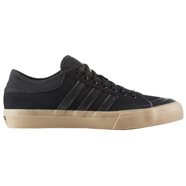James Dyson Un pan huella dactilar  Adidas Matchcourt ADV Skate Shoes