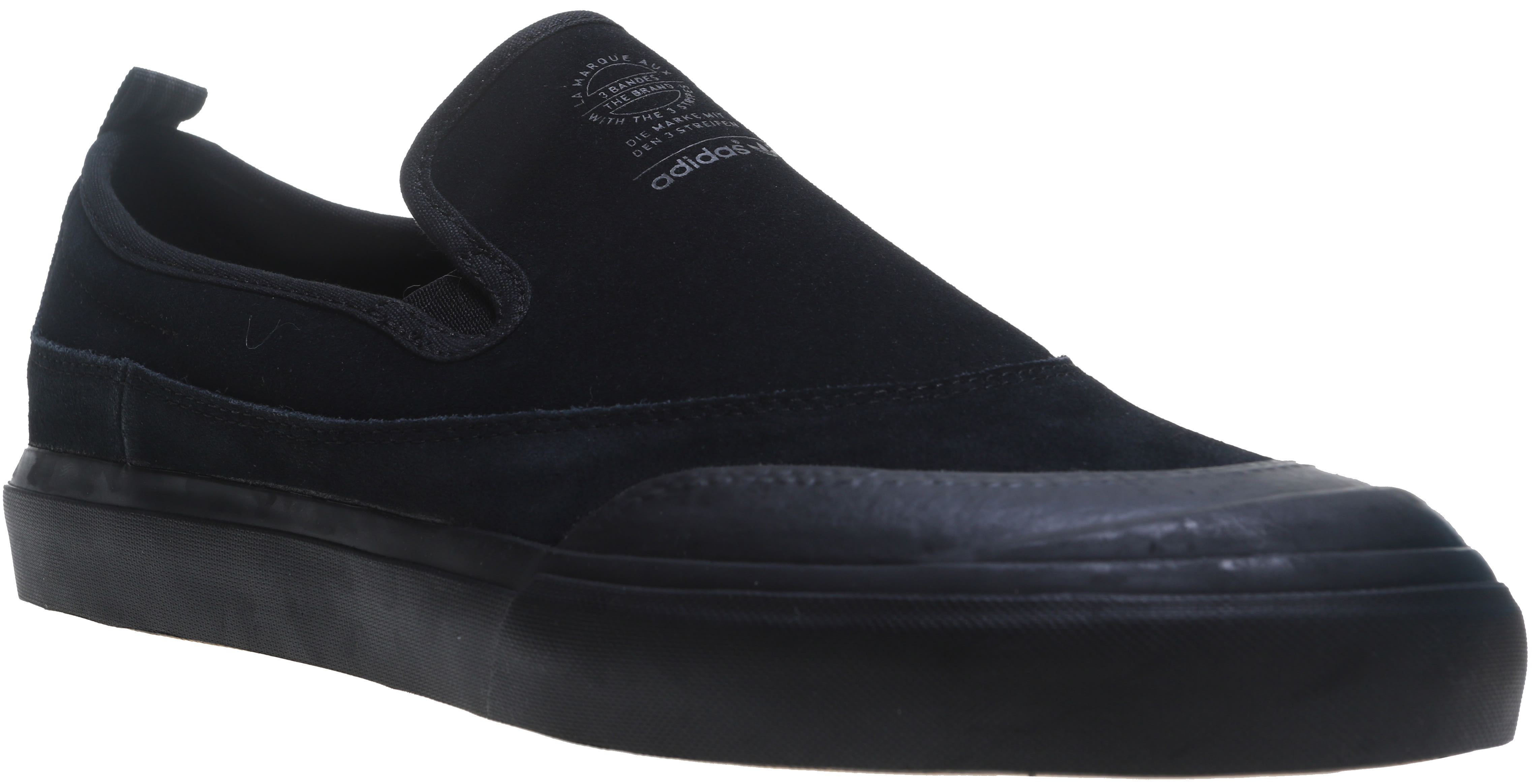 new products 26898 7e30c coupon adidas women originals zx flux adv virtue em shoes core white core  white core white