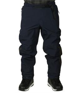 Adidas Mobility Snowboard Pants