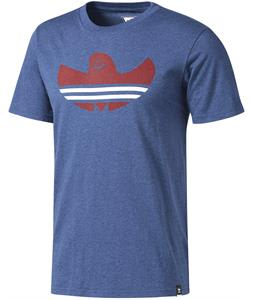 Adidas Nautical Shmoo T-Shirt
