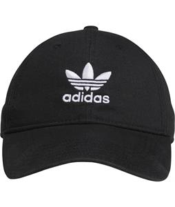 Adidas Originals Relaxed Strapback Cap