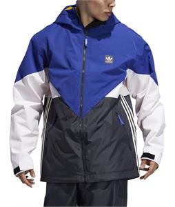 Adidas Premiere Riding Snowboard Jacket