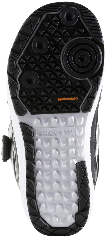 separation shoes 34cb6 44cc5 Adidas Response Adv Snowboard Boots - thumbnail 5