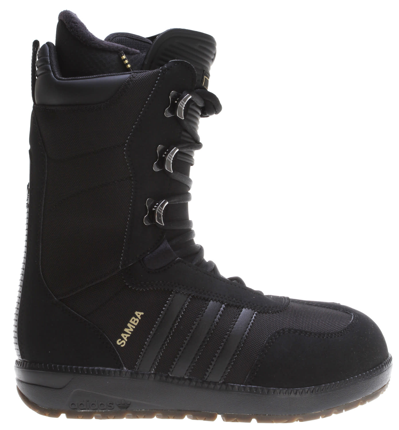 good online shop excellent quality Adidas The Samba Snowboard Boots