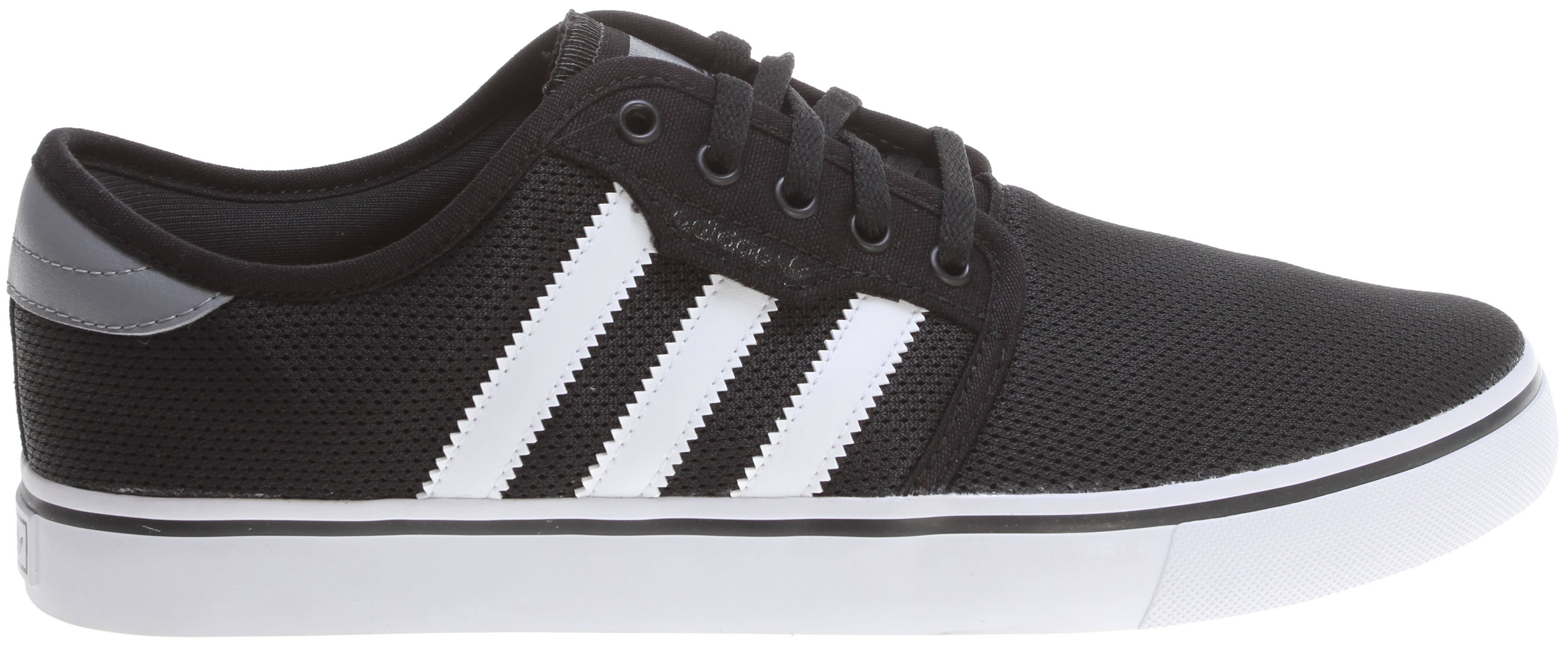 adidas skate shoes men