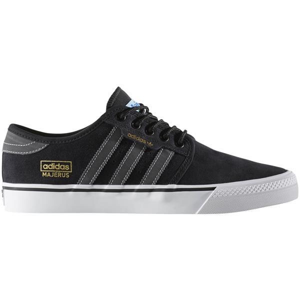 in vendita adidas seeley og avanzata x majerus pattinare scarpe fino a 40%
