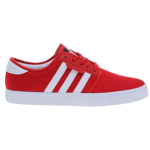 Adidas Seeley Skate Shoes U.S.A. & Canada