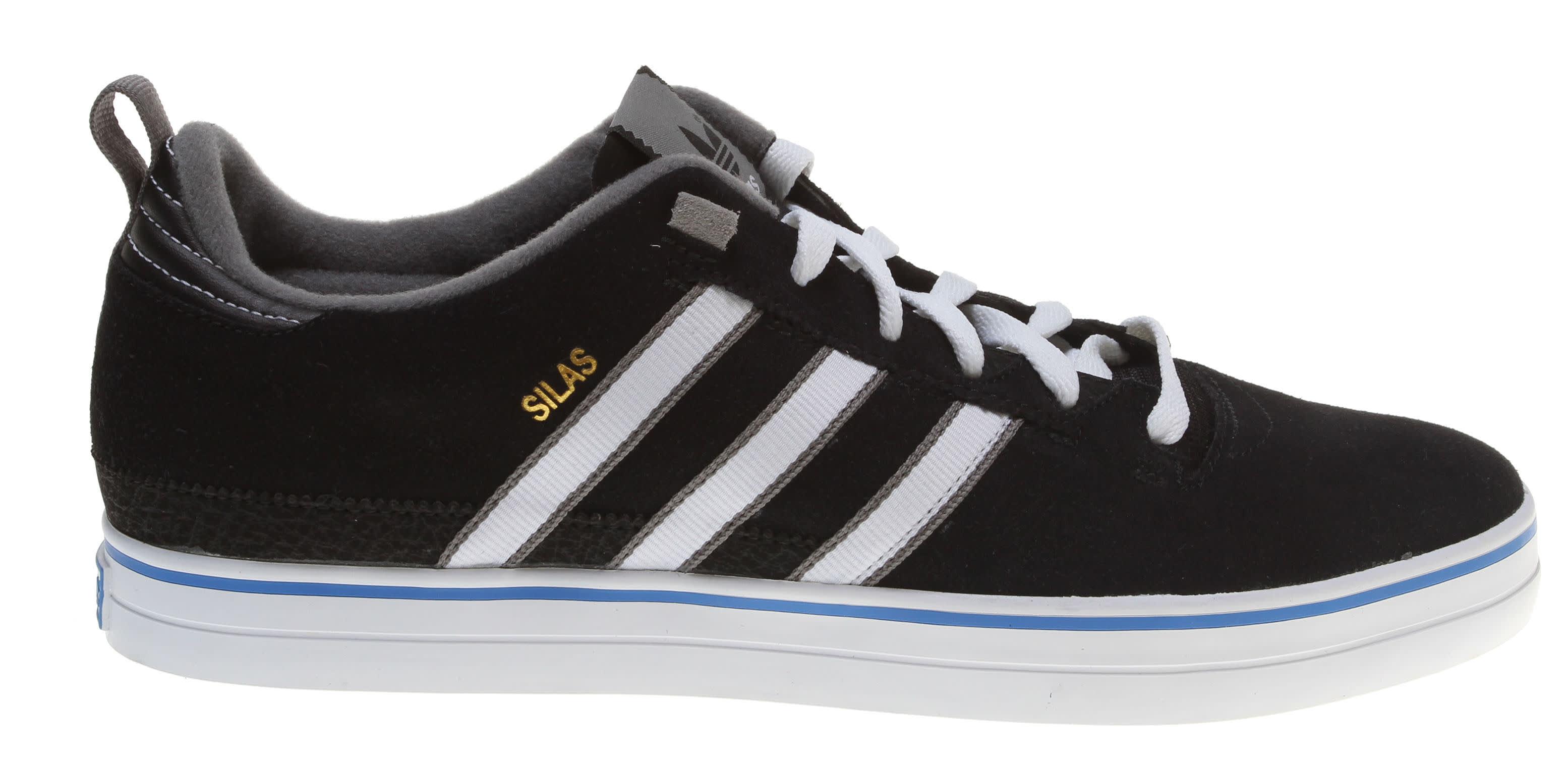 4b323d7d1c44 537de af20b  shop adidas silas pro ii skate shoes thumbnail 1 b4d34 da6be