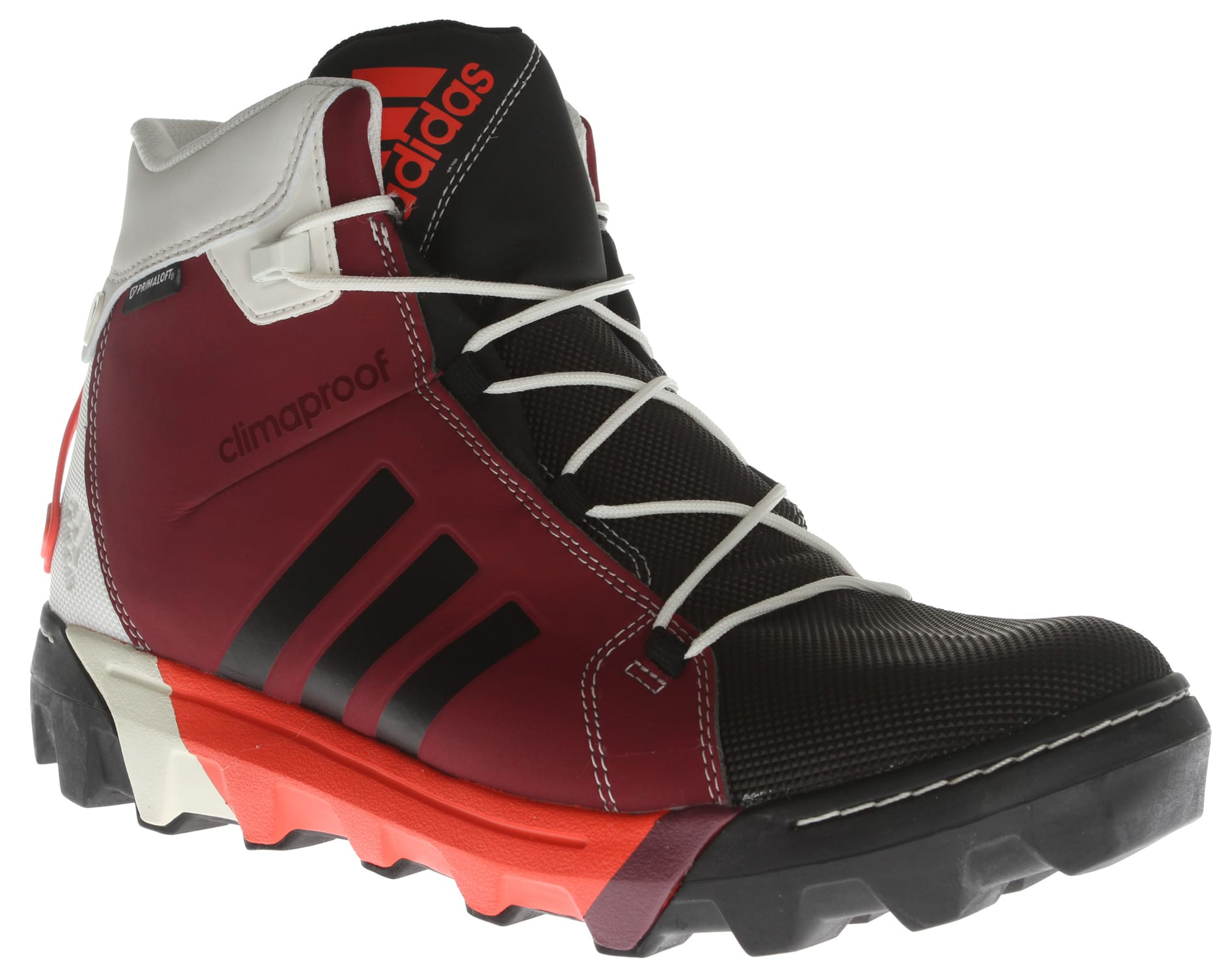 innovative design 17ba2 812cf Adidas Slopecruiser CP Primaloft Hiking Boots - thumbnail 2
