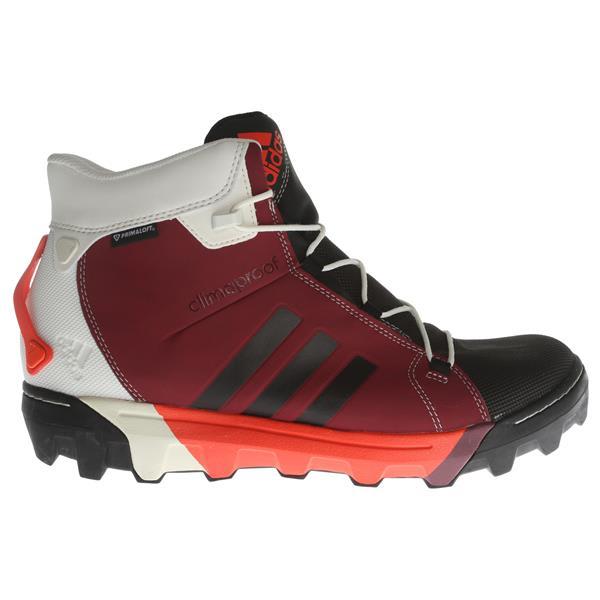 ad667d4336b Adidas Slopecruiser CP Primaloft Hiking Boots