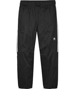 Adidas Slopetrotter Snowboard Pants