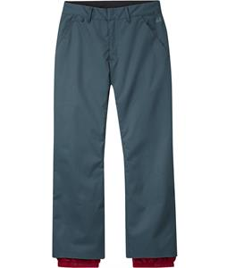 Adidas Snow Chino Snowboard Pants