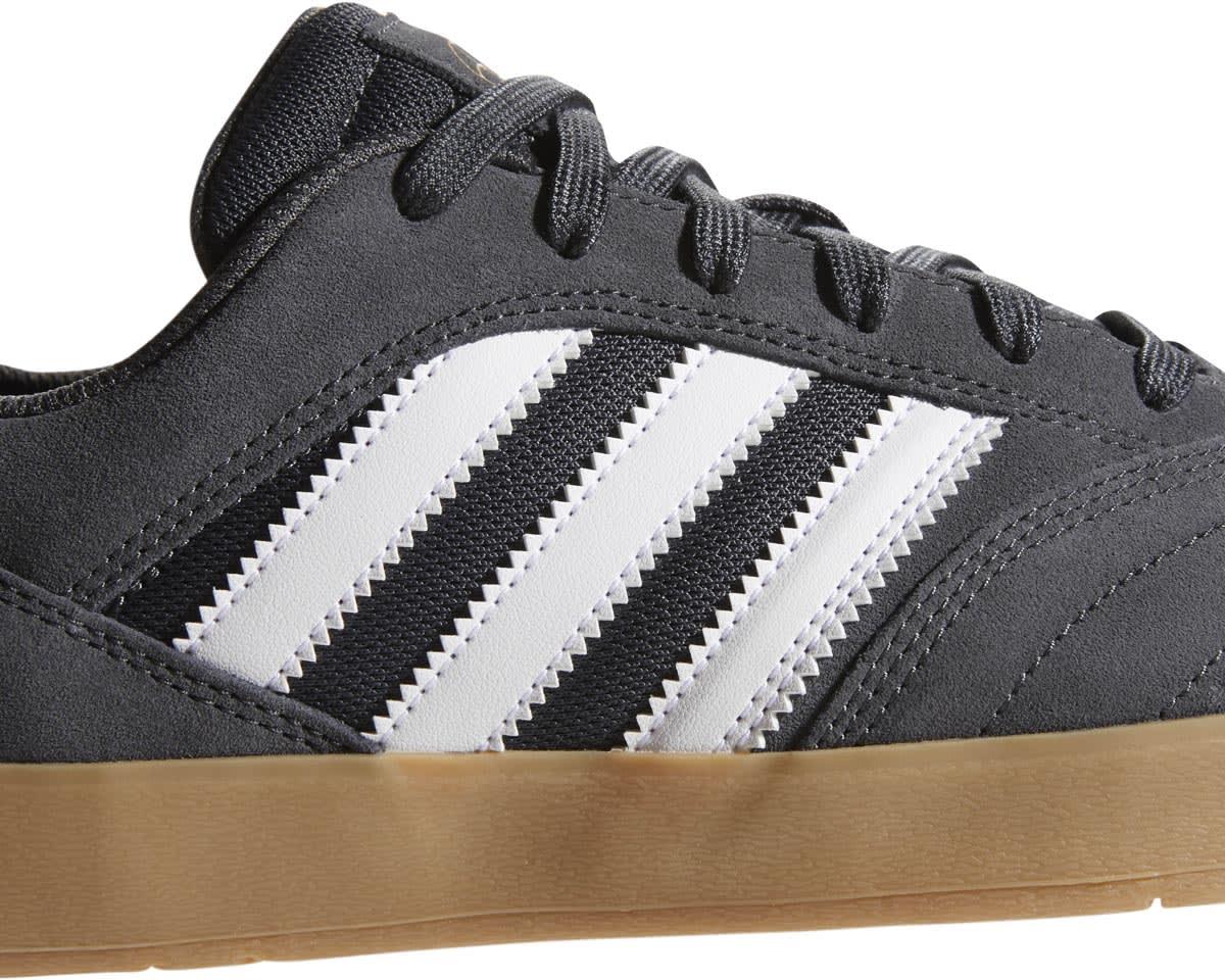 Adidas Suciu Adv II Skate Shoes - thumbnail 6 94b7bea65