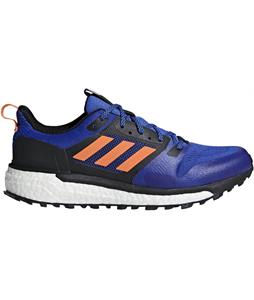 Adidas Supernova Trail Running Shoes
