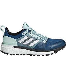 Adidas Supernova Hiking Shoes
