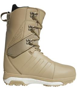 Adidas Tactical Adv Snowboard Boots