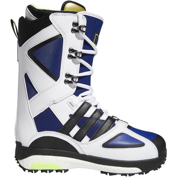 Adidas Tactical Lexicon ADV Snowboard