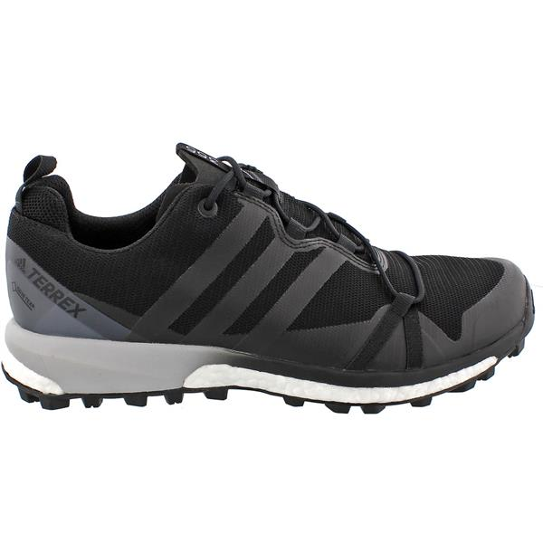 2e5dcc7bd550d4 Adidas Terrex Agravic GTX Hiking Shoes