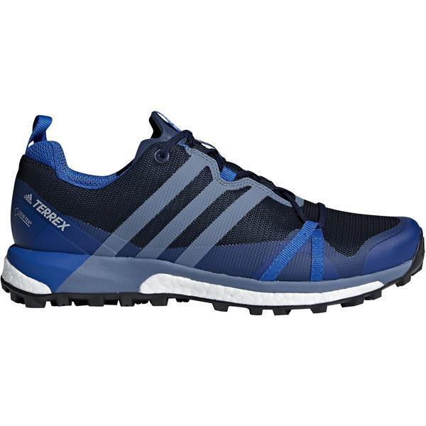nuevo concepto grandes ofertas 2017 nuevo estilo Adidas Terrex Agravic GTX Shoes 2019