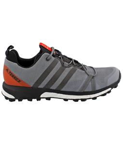 Adidas Terrex Agravic Hiking Shoes