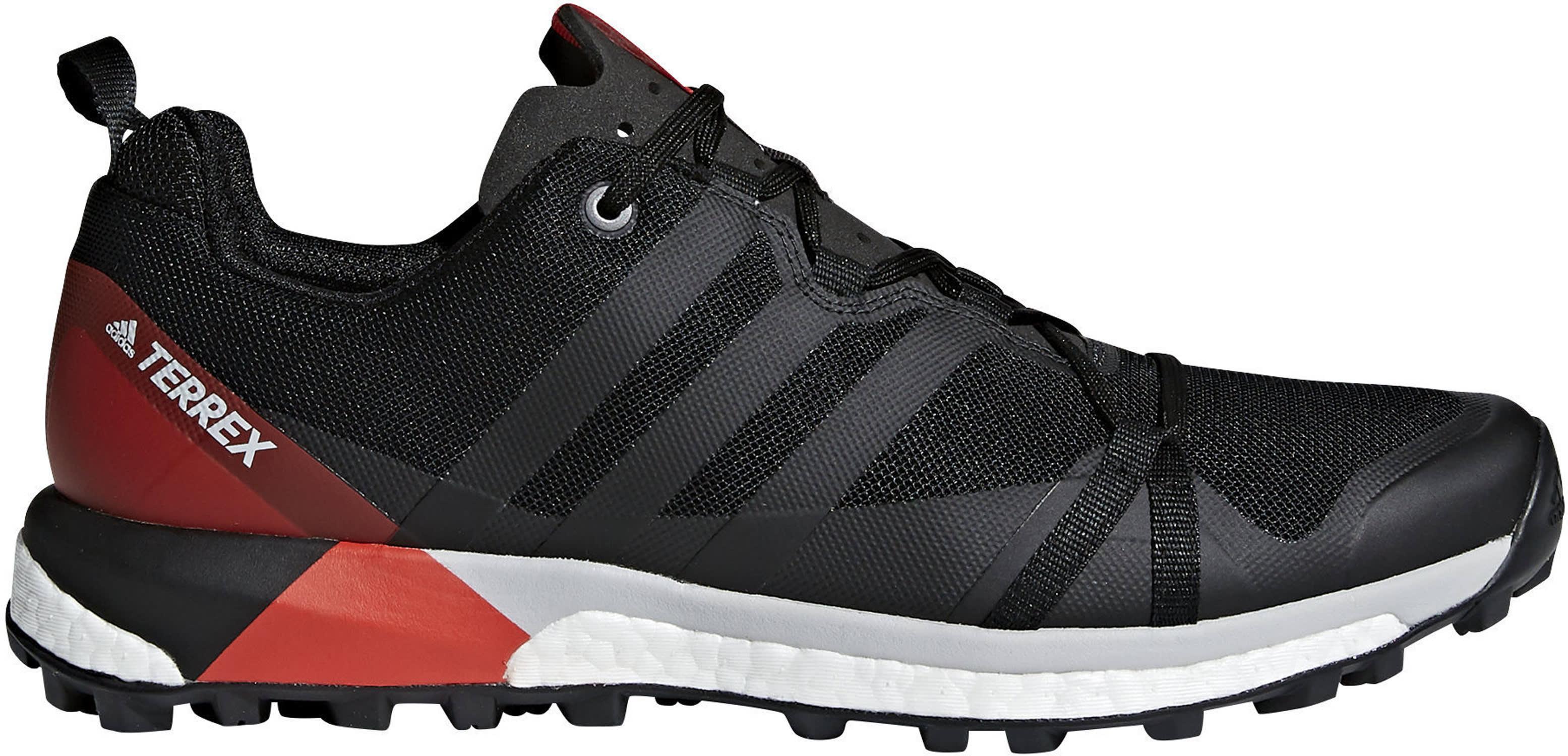 Adidas Terrex Agravic Shoes - thumbnail 1 0dfc56766