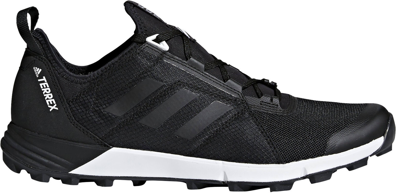 Adidas Terrex Agravic Speed Shoes 2019
