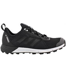 Adidas Terrex Agravic Speed Hiking Shoes