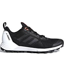 Adidas Terrex Agravic Speed Shoes